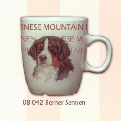 Senseomok Berner - -