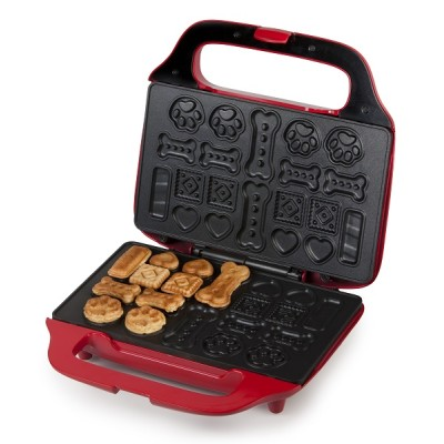 DOMO Dog Cookie Maker