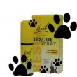 Bach Rescue Remedy Pets (spray)