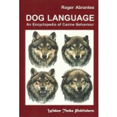 Dog Language - Roger Abrantes