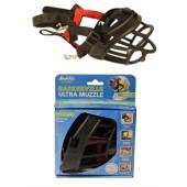 Baskerville Ultra Muzzle - maat 4