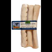 Biofood Rawhide - Dental Rol Snack