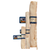 Biofood Rawhide - Dental Rol Assortiment