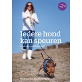 Iedere hond kan speuren - Henk Bouman