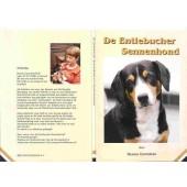 De Entlebucher Sennenhond - Herma Cornelese