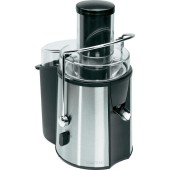 Clatronic AE-3532-BL juicer