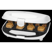 Clatronic DCM-3683 Dog Cookie Maker