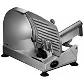 Clatronic MA-3585 snijmachine