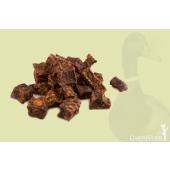 CarniVoer - Eendenvlees (blokjes)