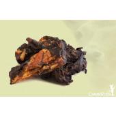 CarniVoer - Hertenvlees
