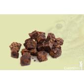 CarniVoer - Konijnenvlees (blokjes)