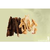 CarniVoer - Lamsmix