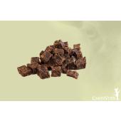 CarniVoer - Lamsvlees (blokjes)