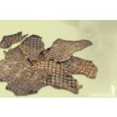 CarniVoer - Lamsvlees (plat)