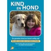 Kind & Hond - Dogtime