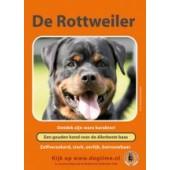 Rottweiler - Dogtime
