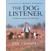 The Dog Listener - Jan Fennell