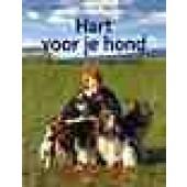 Hart voor je hond - Jan Fennell