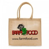 Farm Food Eco Shopper
