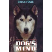 The Dogs Mind - Bruce Fogle