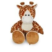 Giraf - ca. 45 cm.