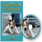 Agressie bij honden - Martin Gaus