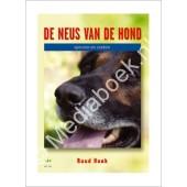 De Neus van de Hond - Ruud Haak
