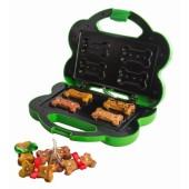 Hi Pet Dog Treat Maker