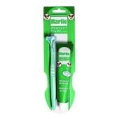 Perfect care - Tandenborstel + tandpasta - Tandenborstel + tube tandpasta 90 gram