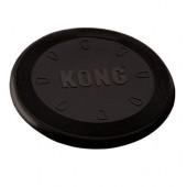 Kong Flyer Extreme - Black - Maat L