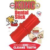 Kong Dental Stick - Maat L