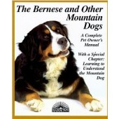The Bernese and other Mountain Dogs - Ludwig