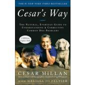 Cesar's Way - Cesar Millan