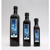 Colloidal Silver Essence - Flesje 1000 ml.