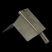 Los navulbaar filter voor water destilleer apparaat MD-4L