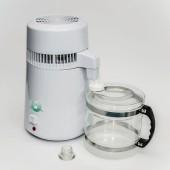 Water destilleer apparaat - Capaciteit 4 liter