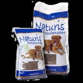 Naturis Persbrok Graan- en glutenvrij
