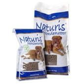Naturis Glutenvrij