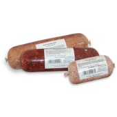 Naturis Vers Vleesvoeding - Kip-Pens