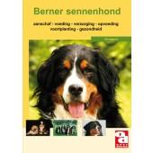 De Berner Sennenhond - Over Dieren