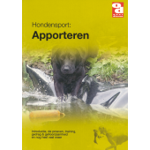 Hondensport - Apporteren - Over Dieren