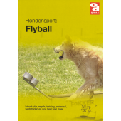 Hondensport - Flyball - Over Dieren