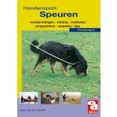Hondensport - Speuren - Over Dieren