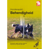 Hondensport - Behendigheid - Over Dieren