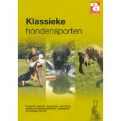 Hondensport - Klassieke Hondensporten - Over Dieren