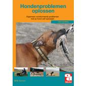 Hondenproblemen oplossen - Over Dieren