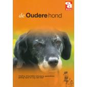 De oudere hond - Over Dieren