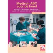 Medisch ABC voor de hond - Over Dieren