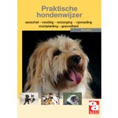 Praktische Hondenwijzer - Over Dieren