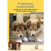 Praktische Puppywijzer - Over Dieren